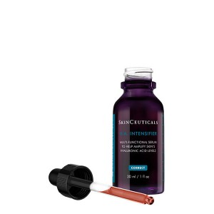 HA Intensifier Serum