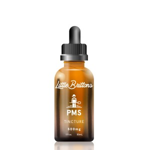PMS Tincture