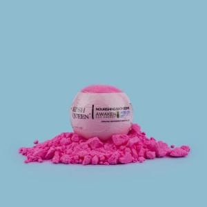 Awaken Bath Bomb