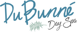 DuBunne Day Spa